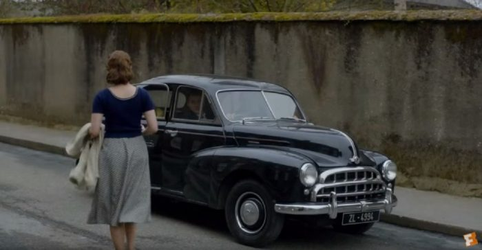 1953-morris-oxford