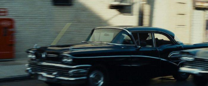 1958-buick-special-four-door-sedan
