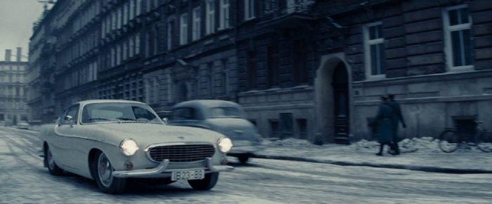 1963-volvo-p1800