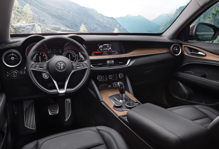 alfa-romeo-stelvio-first-edition-2017-interior-2