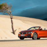 bmw-serie-4-cabrio-luxury-2017-1