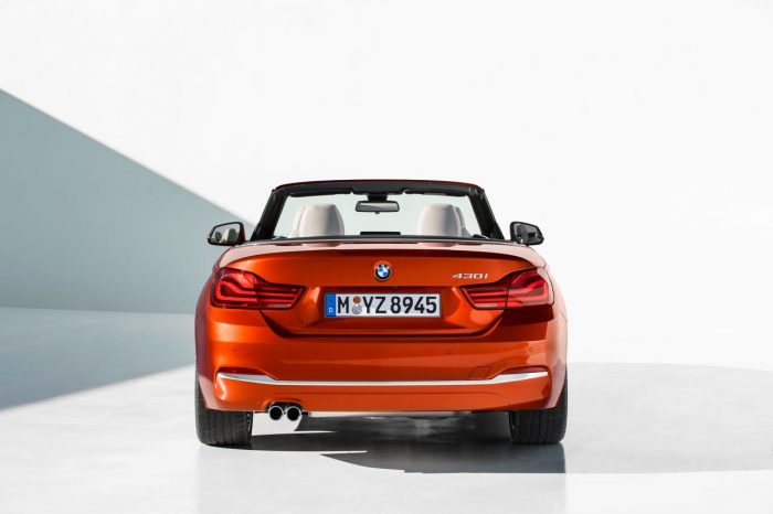 bmw-serie-4-cabrio-luxury-2017-10