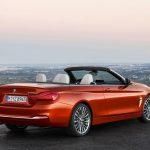 bmw-serie-4-cabrio-luxury-2017-12
