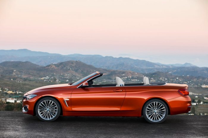 bmw-serie-4-cabrio-luxury-2017-13