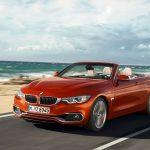 bmw-serie-4-cabrio-luxury-2017-14