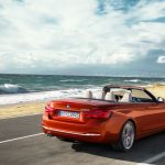 bmw-serie-4-cabrio-luxury-2017-15