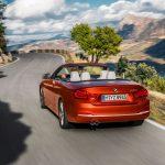 bmw-serie-4-cabrio-luxury-2017-17