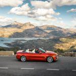 bmw-serie-4-cabrio-luxury-2017-18