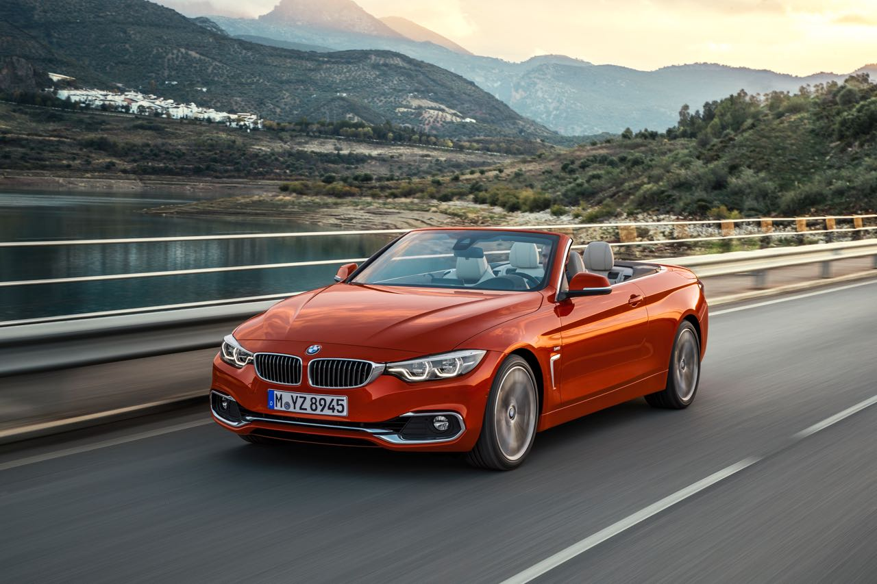 bmw-serie-4-cabrio-luxury-2017-19