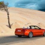 bmw-serie-4-cabrio-luxury-2017-2