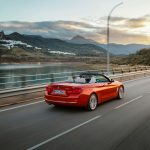 bmw-serie-4-cabrio-luxury-2017-20