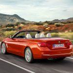 bmw-serie-4-cabrio-luxury-2017-22