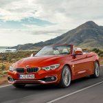 bmw-serie-4-cabrio-luxury-2017-23