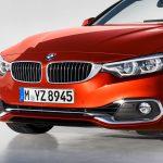 bmw-serie-4-cabrio-luxury-2017-25
