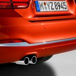 bmw-serie-4-cabrio-luxury-2017-27