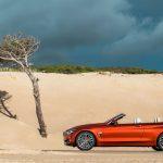 bmw-serie-4-cabrio-luxury-2017-3