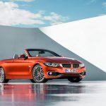 bmw-serie-4-cabrio-luxury-2017-6