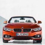 bmw-serie-4-cabrio-luxury-2017-9