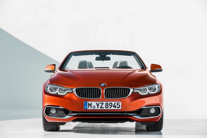 bmw-serie-4-cabrio-luxury-2017-9