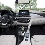 bmw-serie-4-cabrio-luxury-2017-interior-1