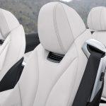 bmw-serie-4-cabrio-luxury-2017-interior-2
