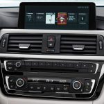 bmw-serie-4-cabrio-luxury-2017-interior-3