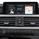 bmw-serie-4-cabrio-luxury-2017-interior-5