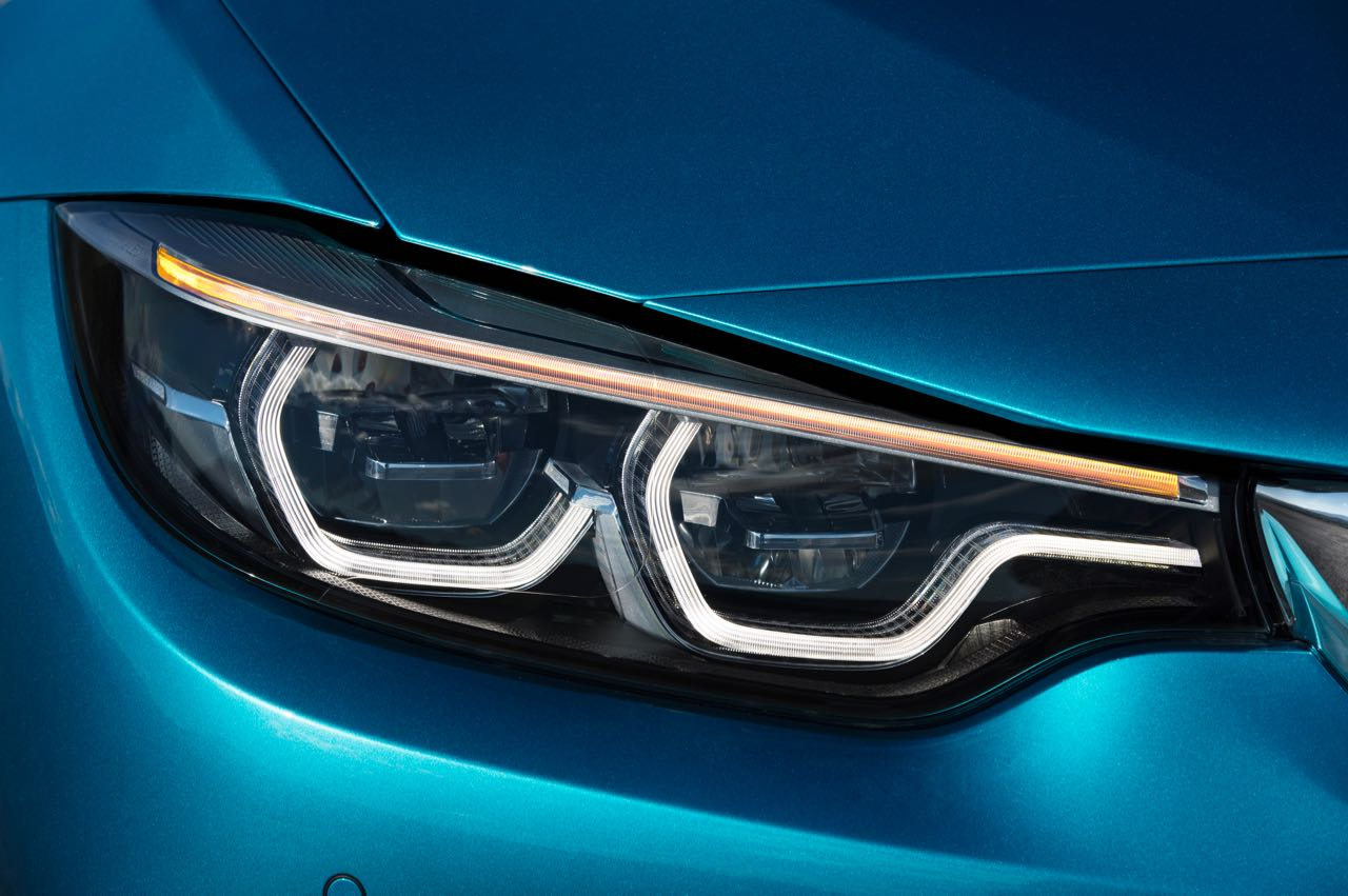 bmw-serie-4-coupe-2017-luces-2