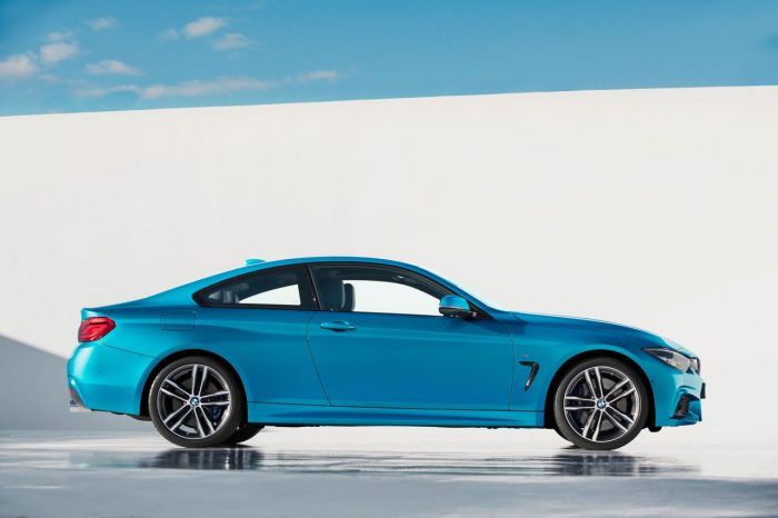 bmw-serie-4-coupe-m-sport-2017-13