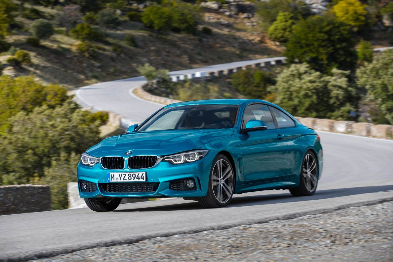 bmw-serie-4-coupe-m-sport-2017-22