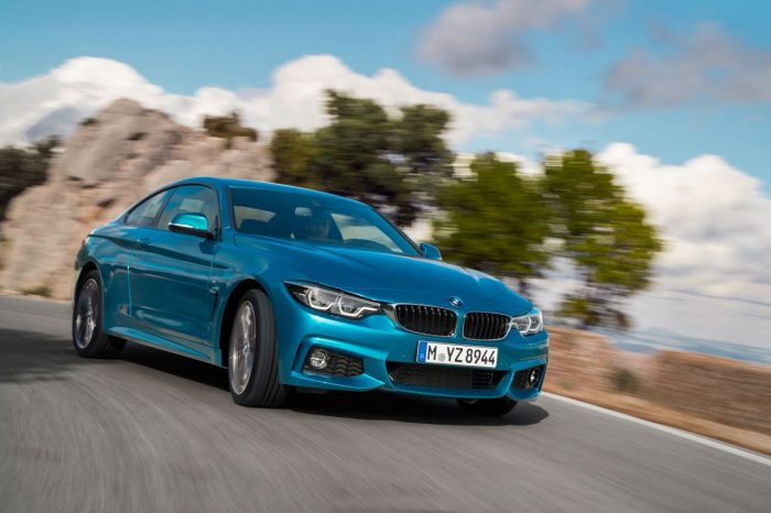 bmw-serie-4-coupe-m-sport-2017-25