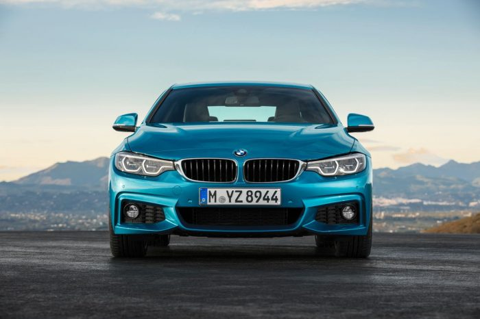 bmw-serie-4-coupe-m-sport-2017-8