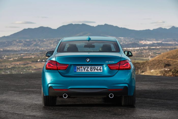 bmw-serie-4-coupe-m-sport-2017-9