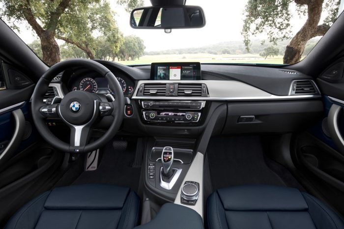 bmw-serie-4-coupe-m-sport-2017-interior-1
