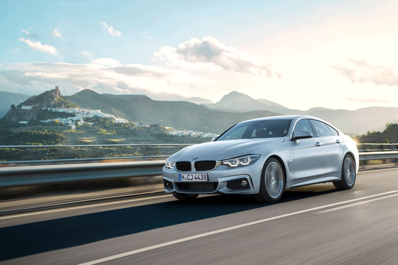 bmw-serie-4-gran-coupe-m-sport-2017-16
