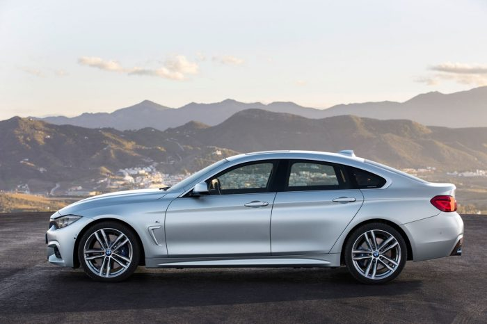 bmw-serie-4-gran-coupe-m-sport-2017-6