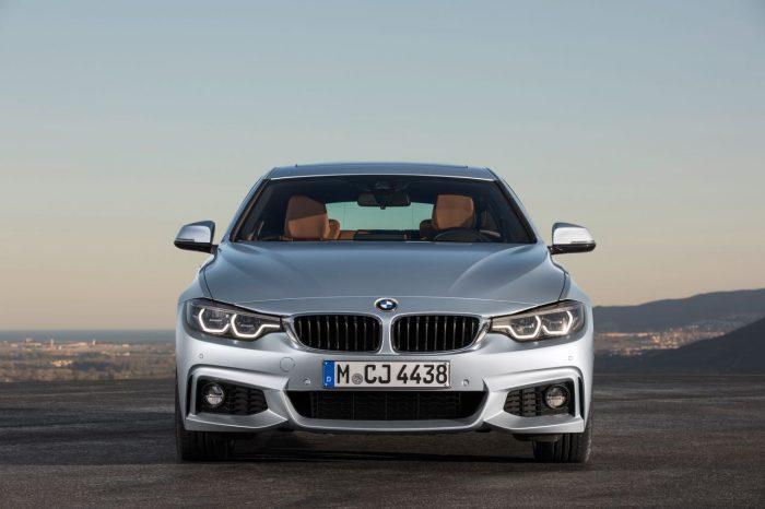 bmw-serie-4-gran-coupe-m-sport-2017-7