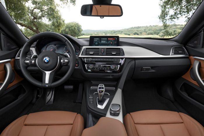 bmw-serie-4-gran-coupe-m-sport-2017-interior-1
