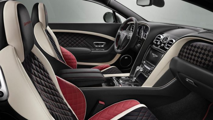 bentley-continental-supersports-2017-interior-1