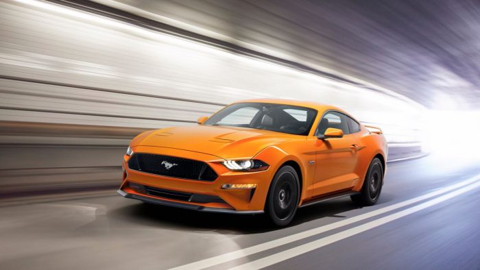 ford-mustang-usa-2018-6
