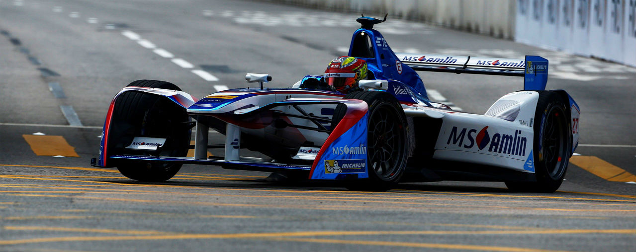 ms-amlin-formula-e-destacada