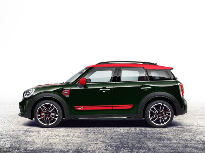 mini-countryman-john-cooper-works-2017-3
