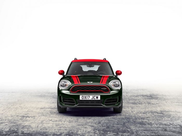 mini-countryman-john-cooper-works-2017-4