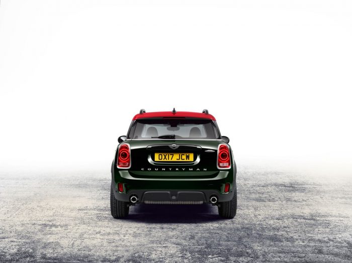 mini-countryman-john-cooper-works-2017-5