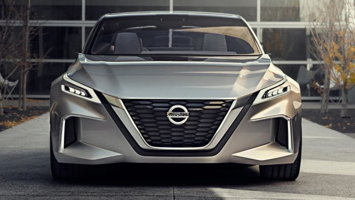 nissan-vmotion-2-0-concept-2017-7