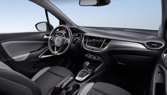 opel-crossland-x-2017-interior-2