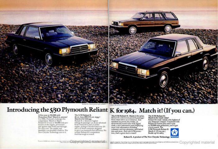 plymouth-reliant-anuncio