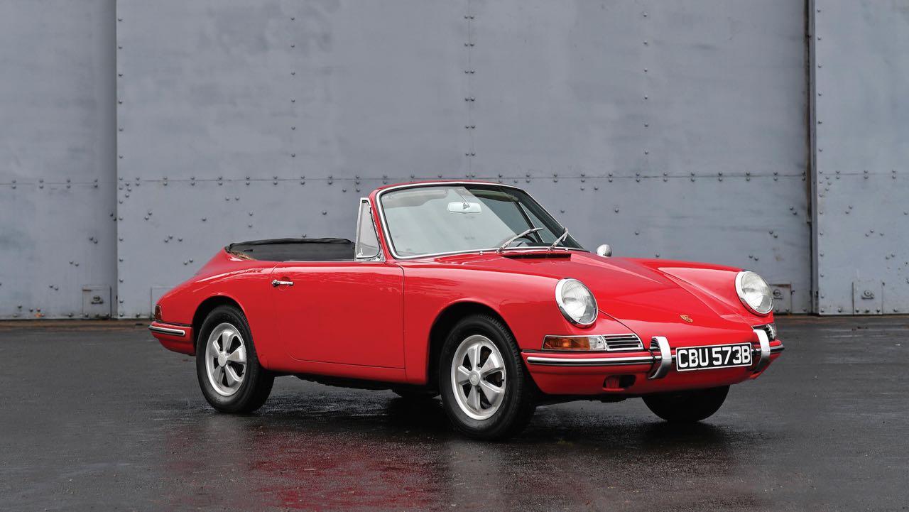 porsche-901-cabriolet-prototype-by-karmann-1964-1