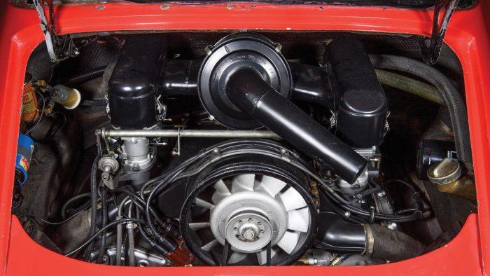 porsche-901-cabriolet-prototype-by-karmann-1964-14