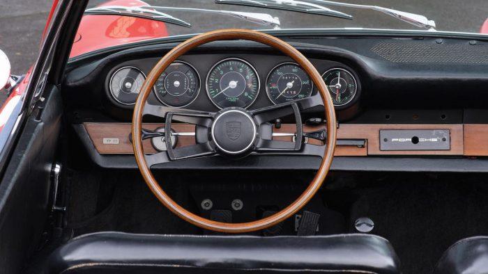 porsche-901-cabriolet-prototype-by-karmann-1964-16